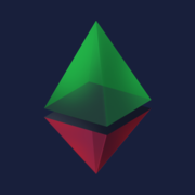 EthereumPrice.org