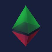 EthereumPrice.org