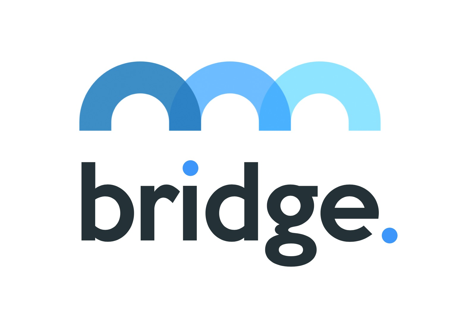 Bridge Mutual