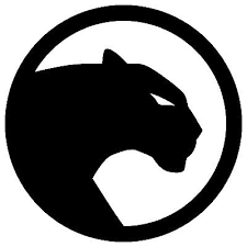 Panther Protocol