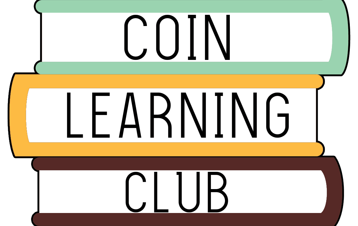 Coin Learning Club