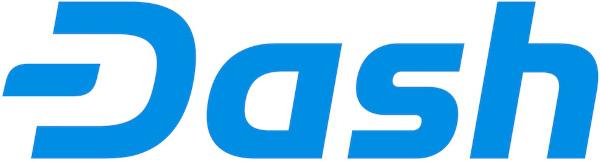 Dash Core Group