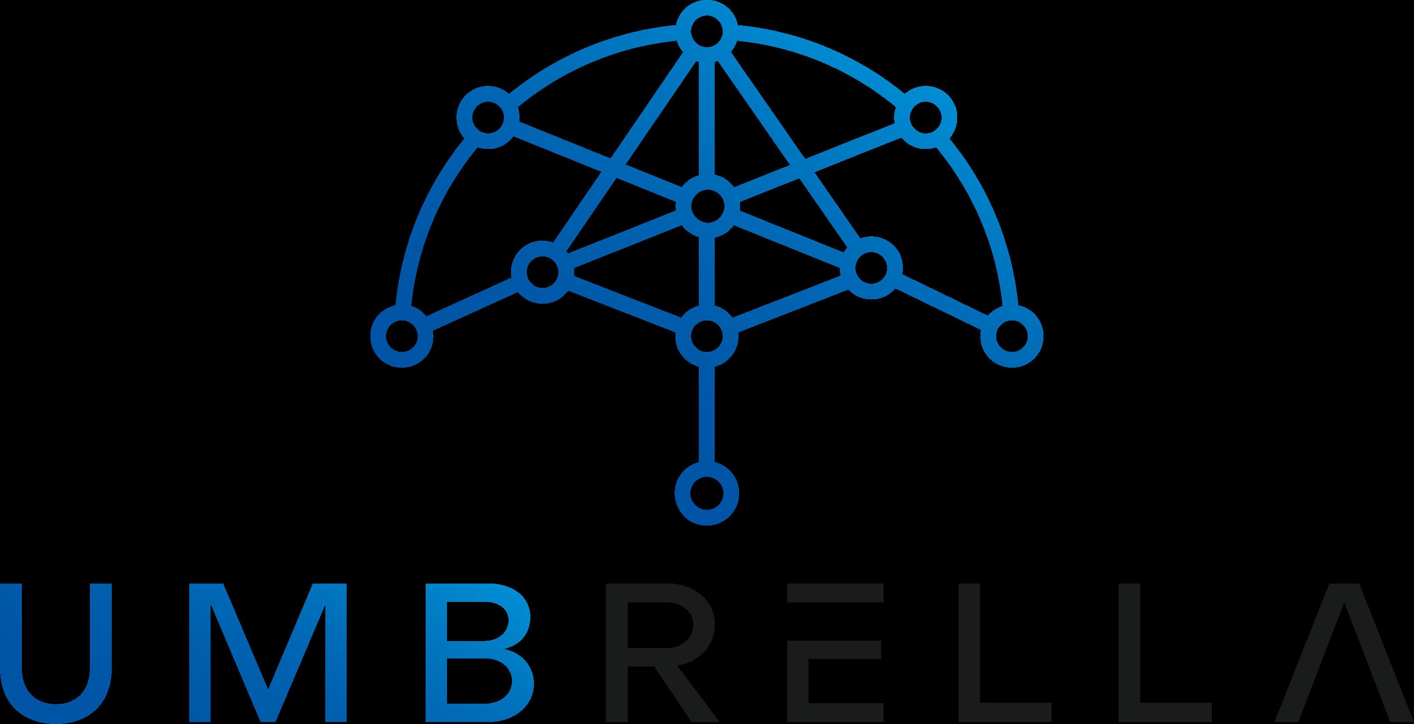 Umbrella Network