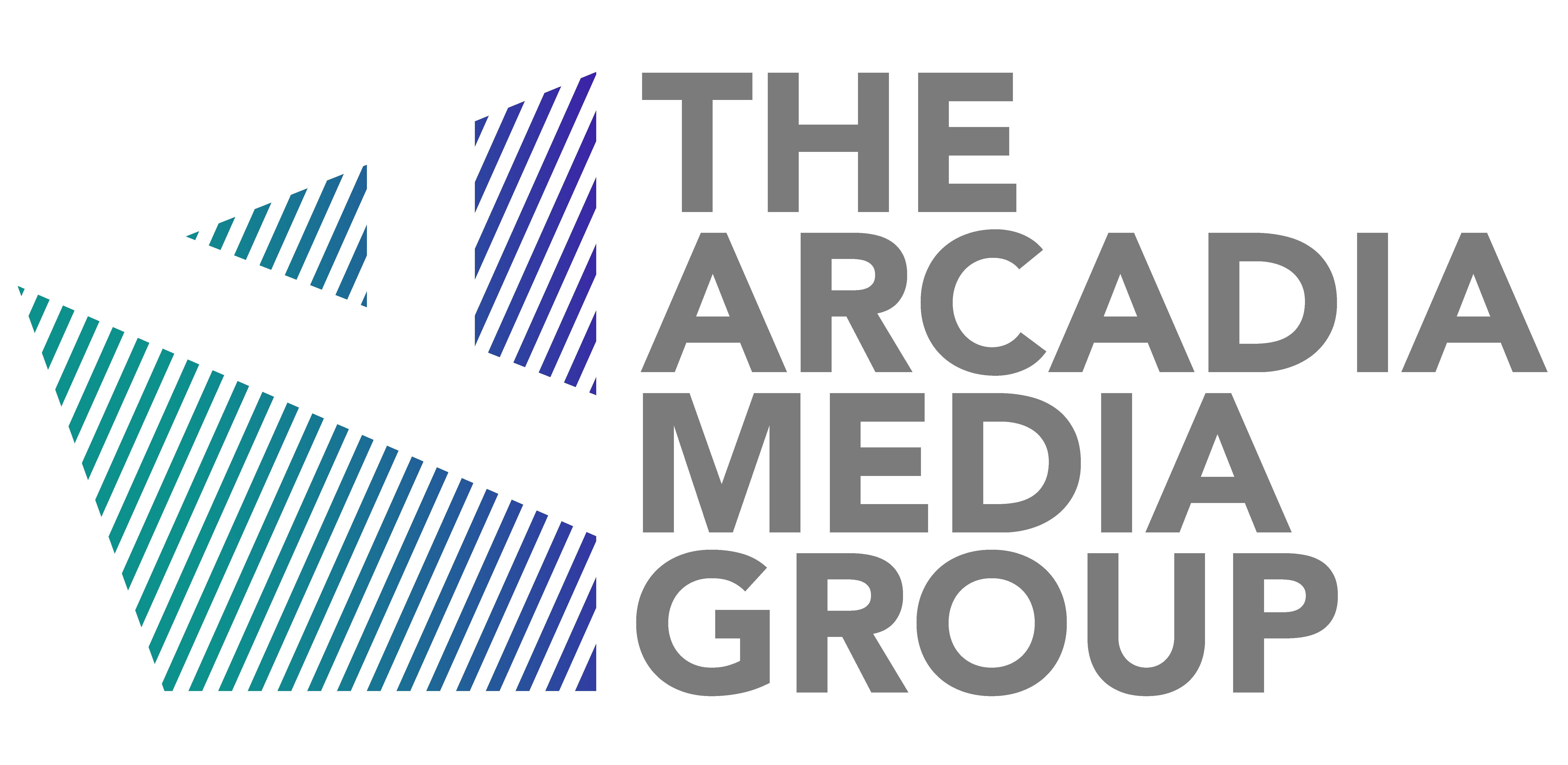 Arcadia Media Group