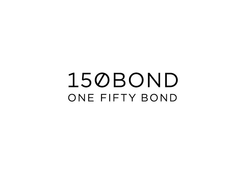150Bond