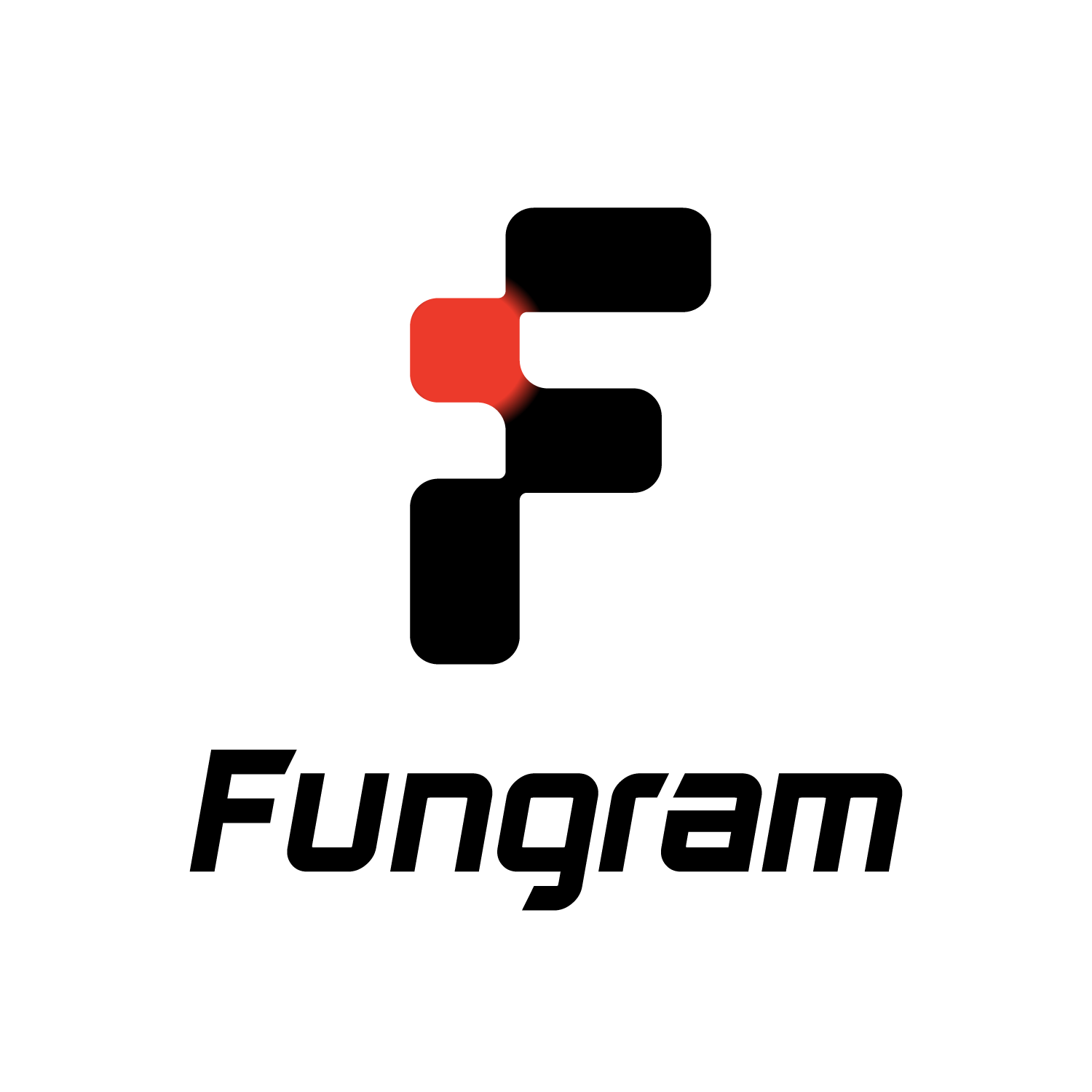 Fungram Foundation
