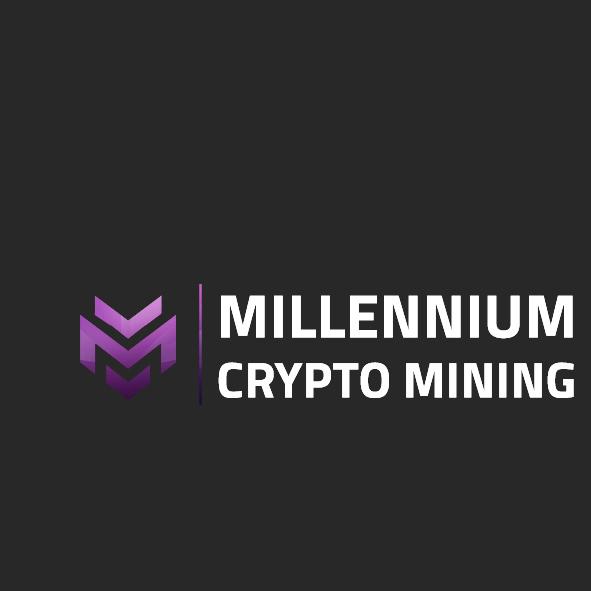 Millennium Crypto Mining