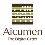 Aicumen Technologies Inc.