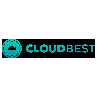 CloudBest