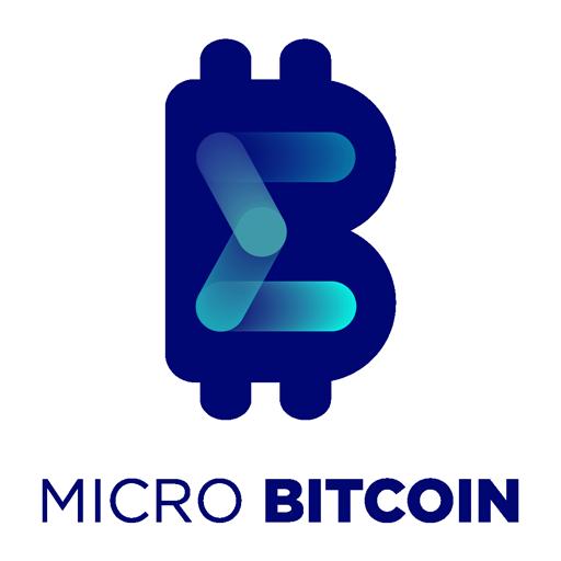 Micro Bitcoin
