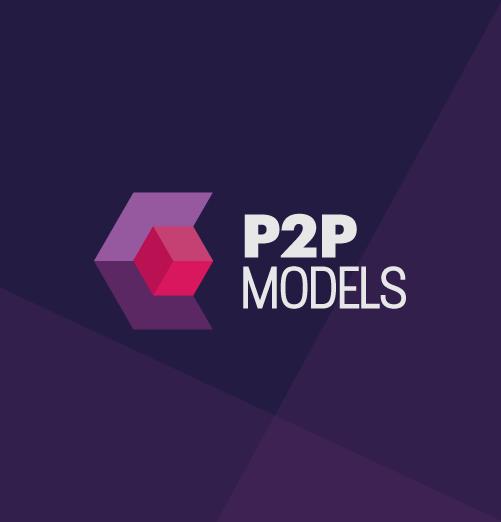 P2P Models