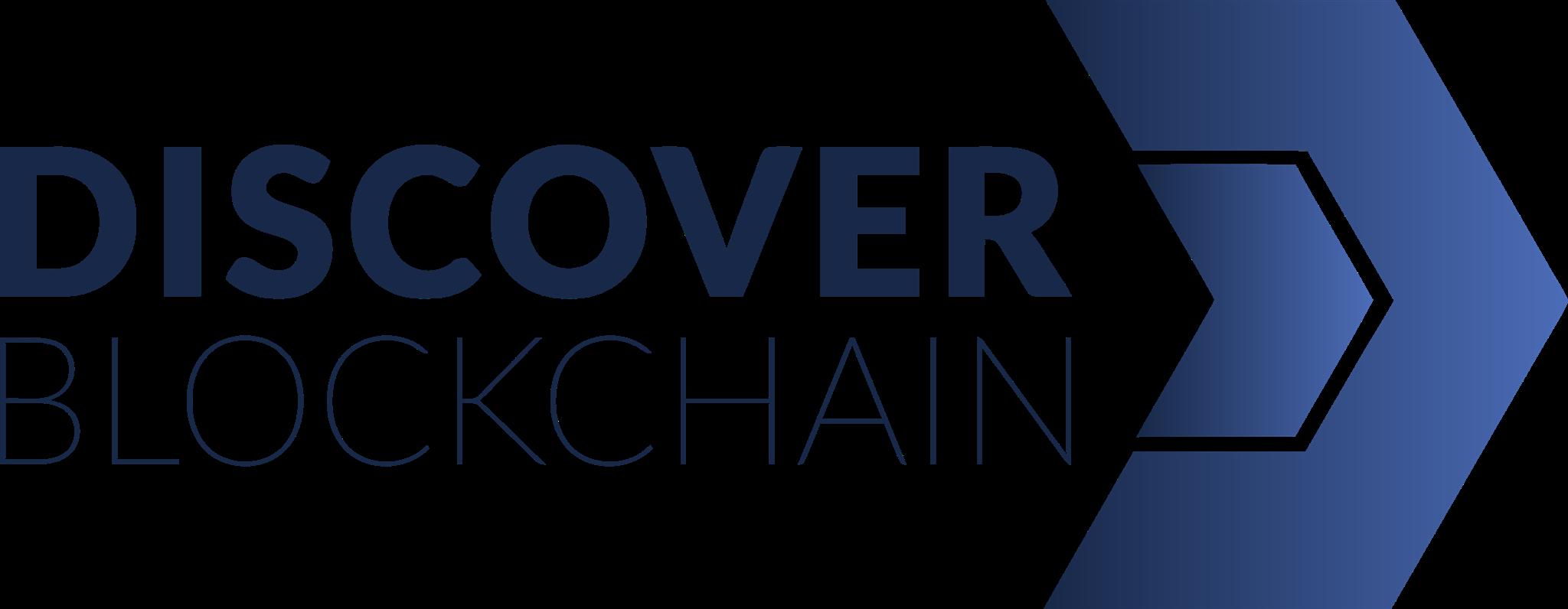 DiscoverBlockchain
