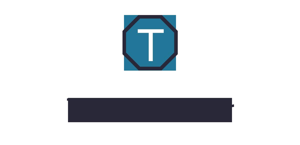 TheTokener