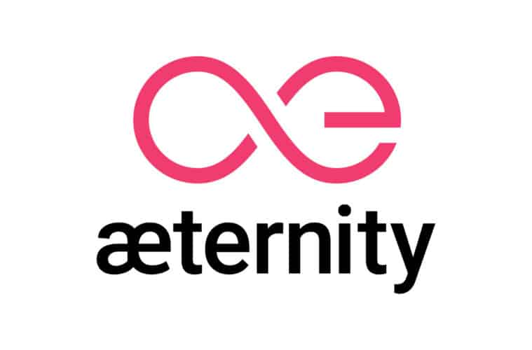æternity blockchain