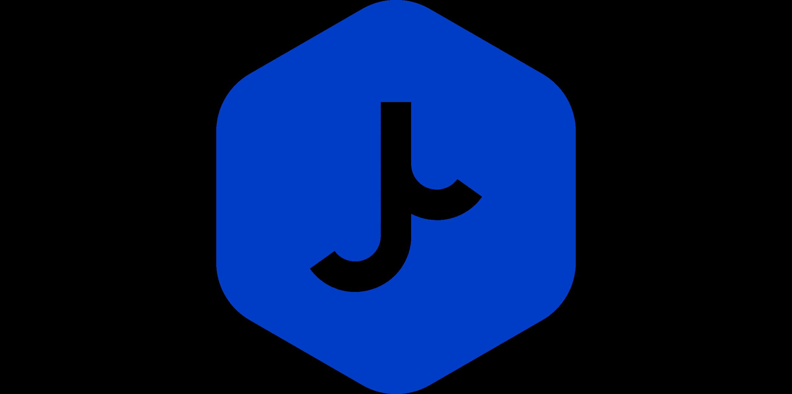 Jibrel