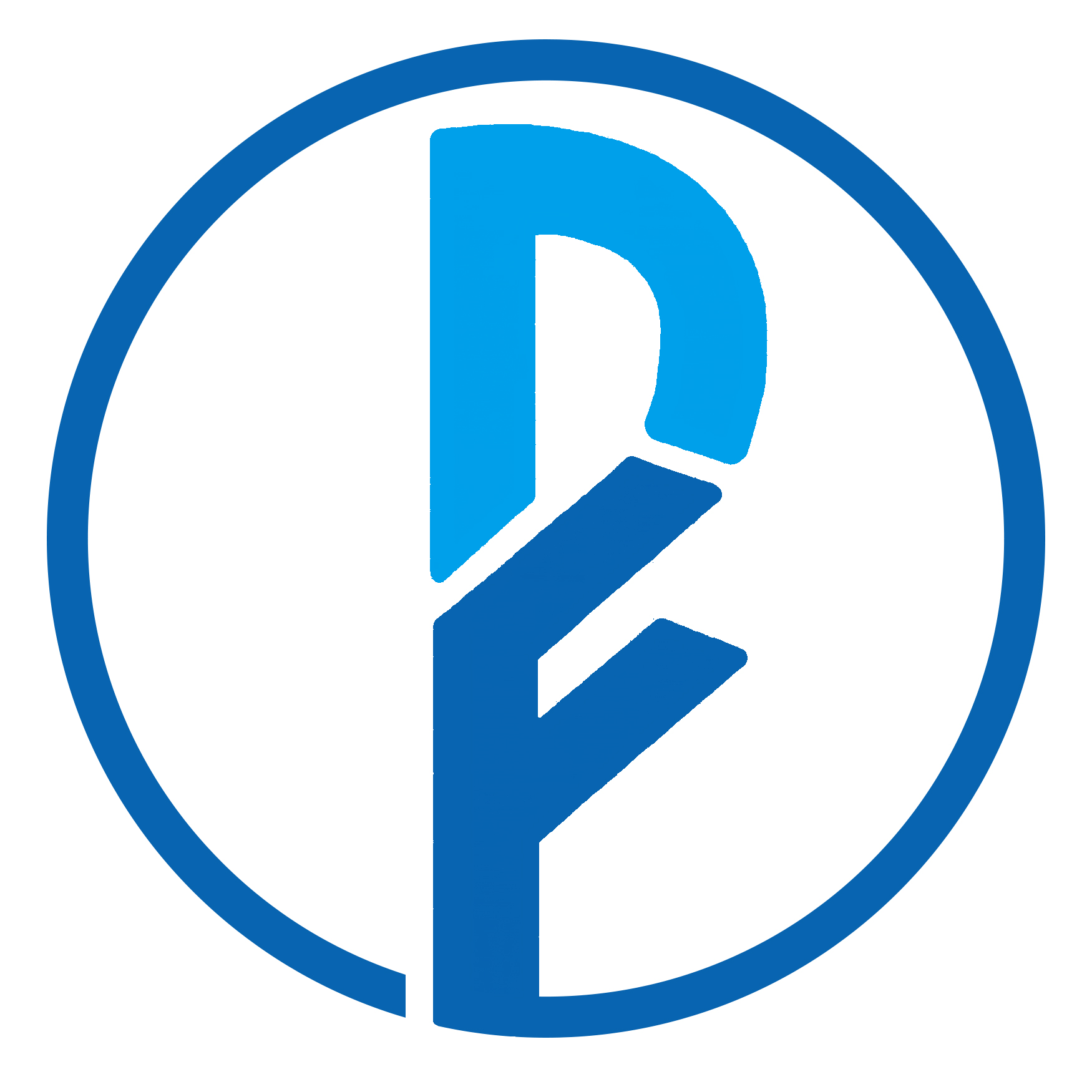 DeFiner Inc.
