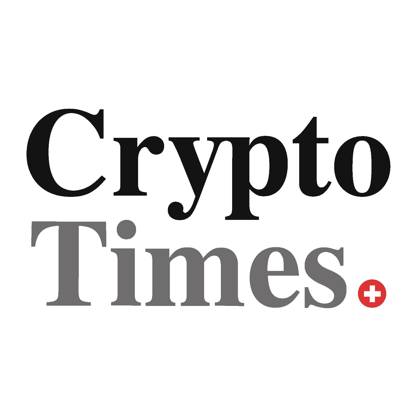 CryptoTimes