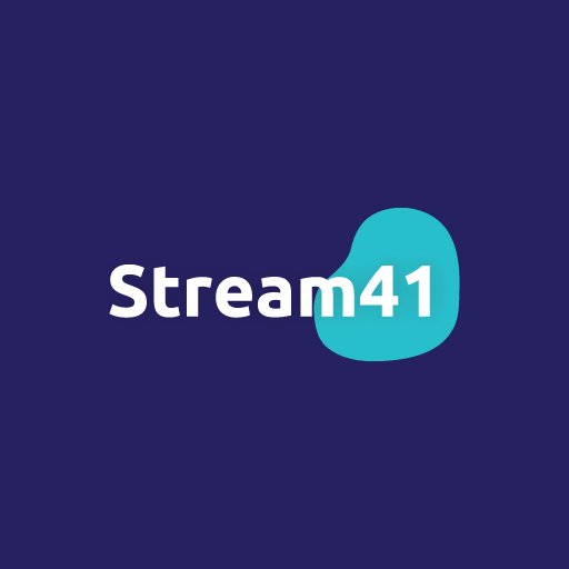 Business Development Executive Job At Stream41