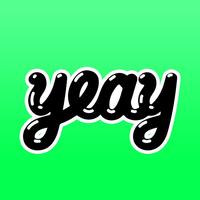 YEAY GmbH & WOM Token LTD