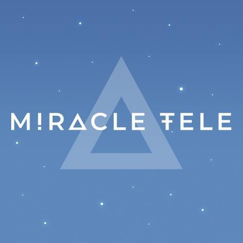 Miracle Tele s.r.o.