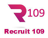 Recruit109