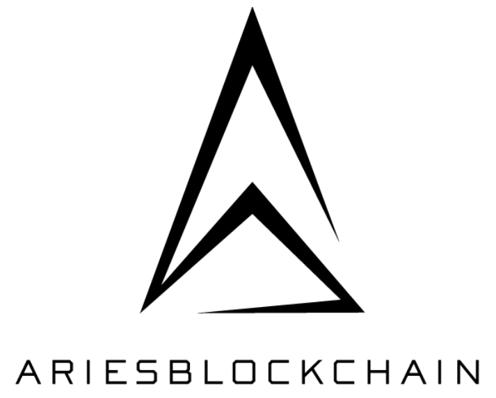 Aries Blockchain
