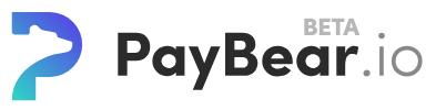 PayBear