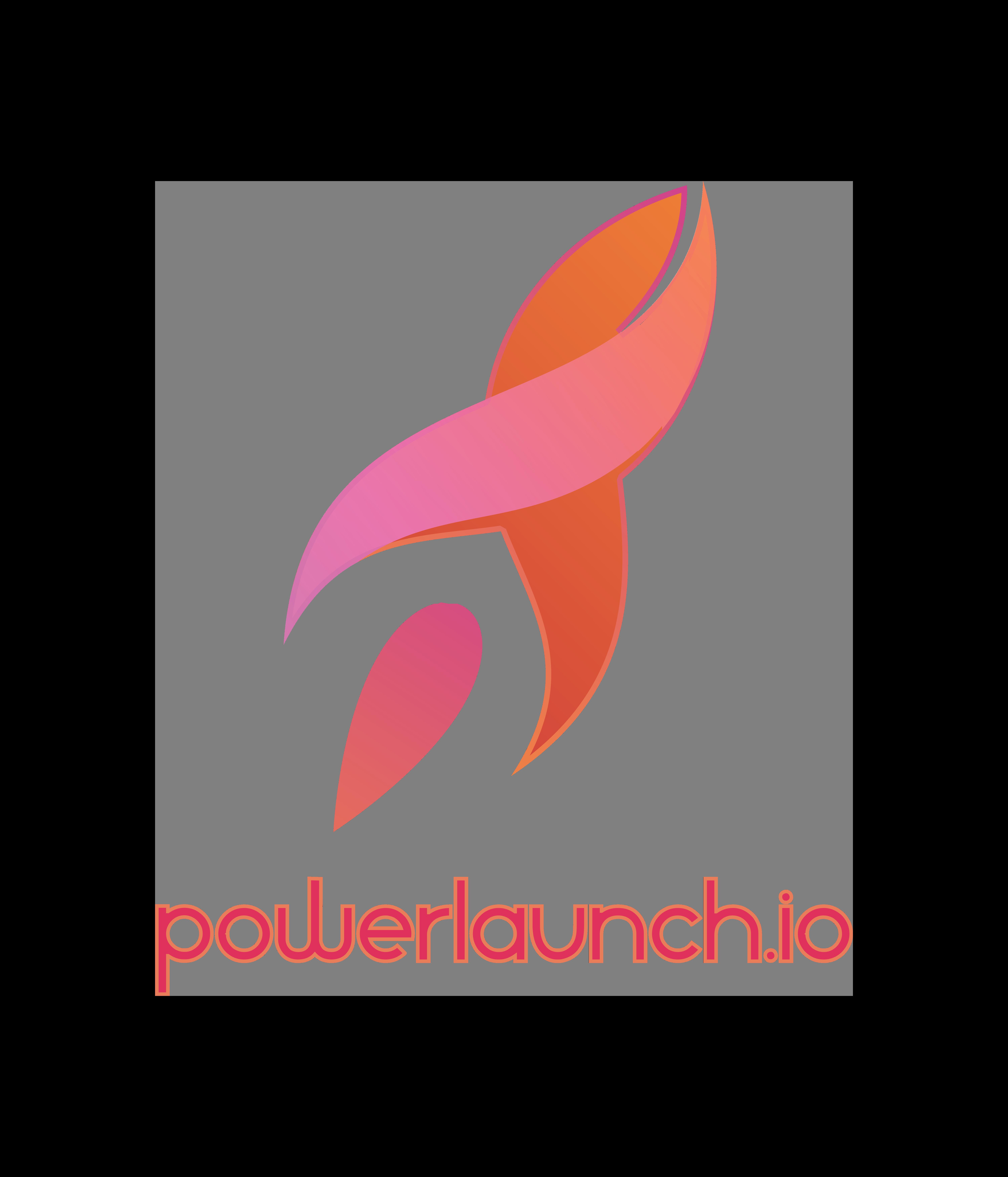 PowerLaunch.io