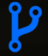 ForkedBlock