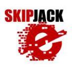 Skipjack Corporation
