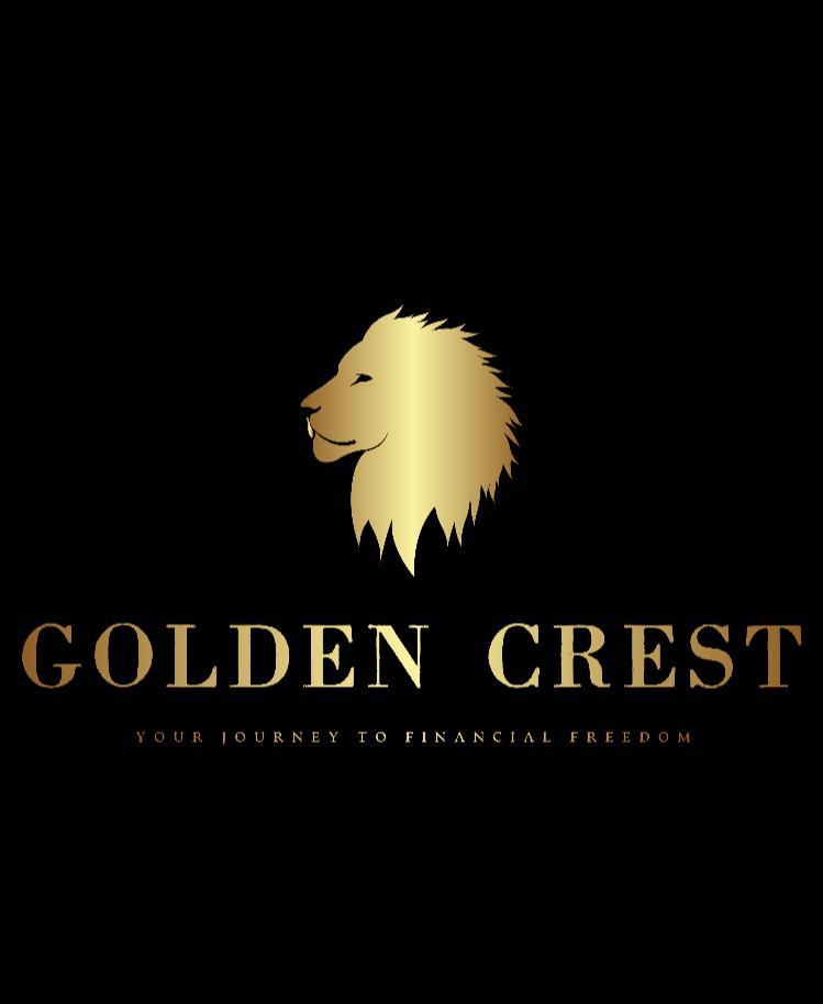 Goldencrest AMF