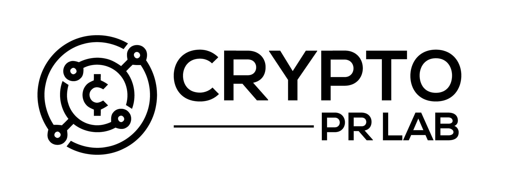Crypto PR Lab