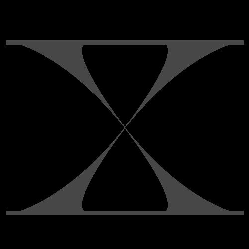 10x ICO