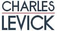 Charles Levick