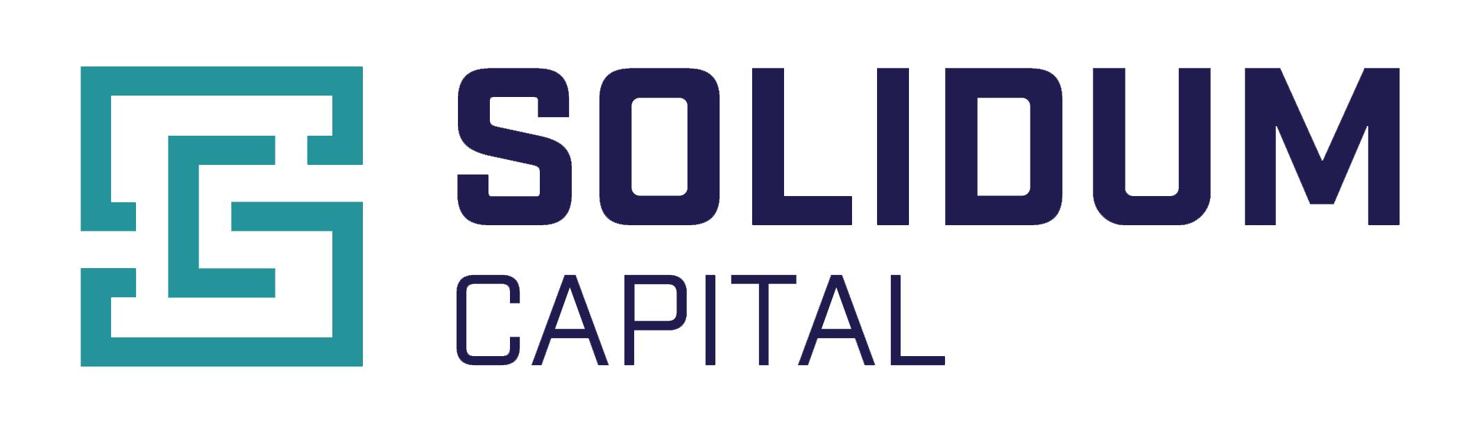 Solidum Capital
