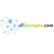 allforcrypto