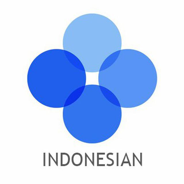 OKEx Indonesia