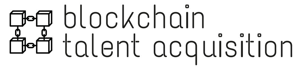 Blockchain Talent Acquisition Ltd