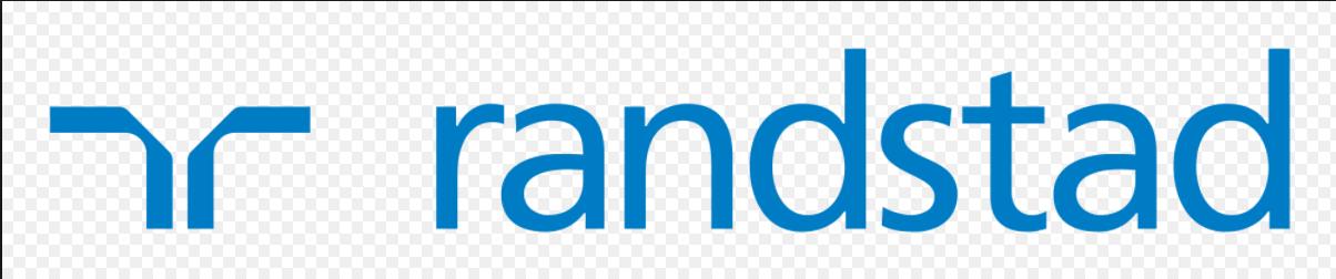 Randstad Pte Ltd - Singapore