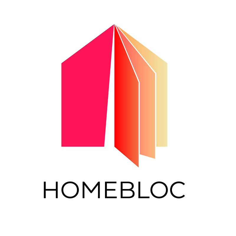 Homebloc