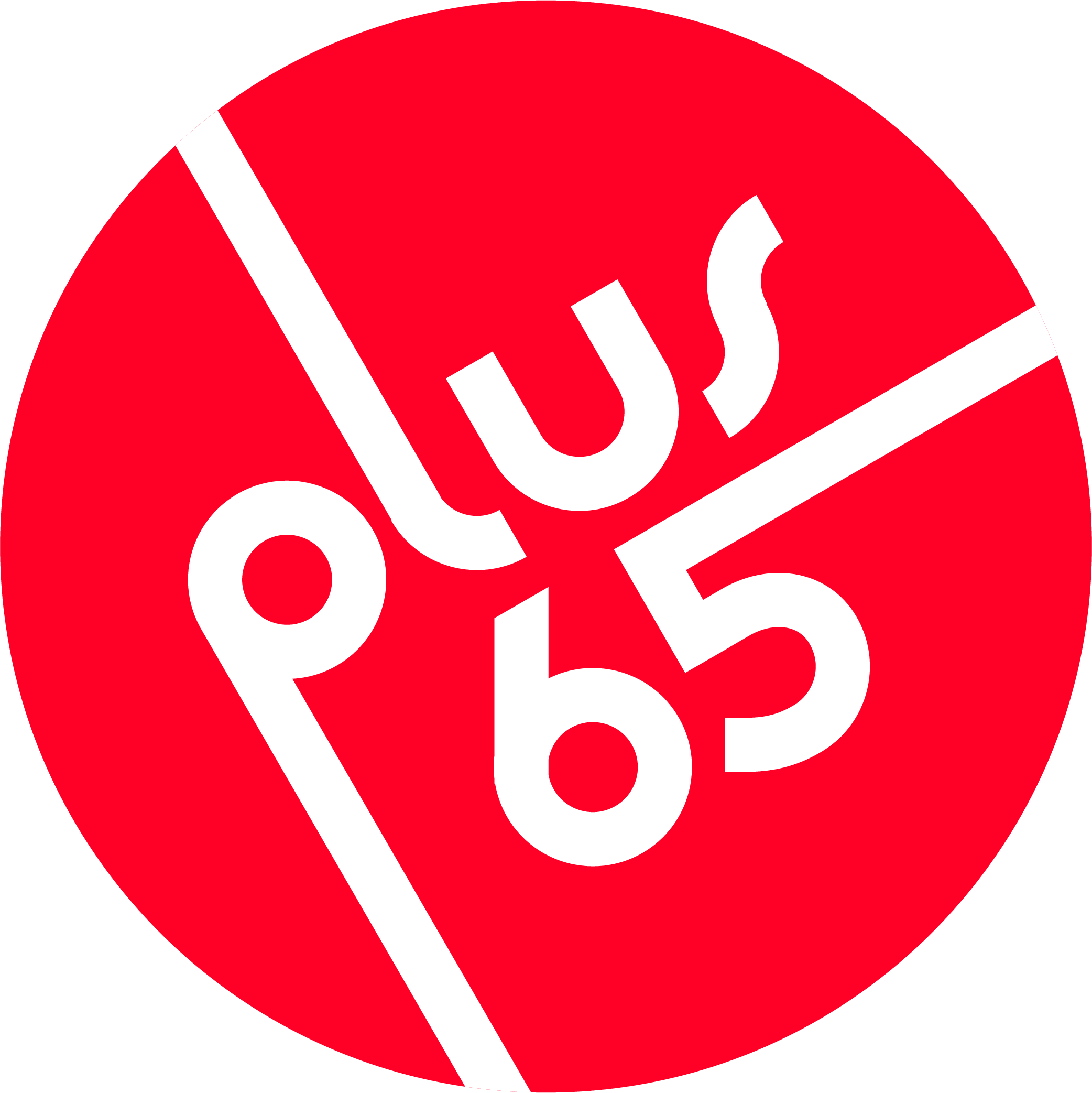 Plus65 Interactive Pte. Ltd.