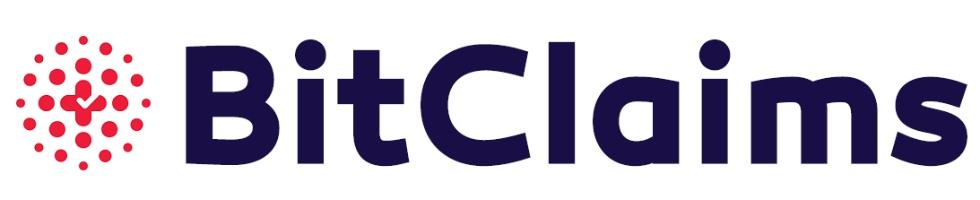 BitClaims.io