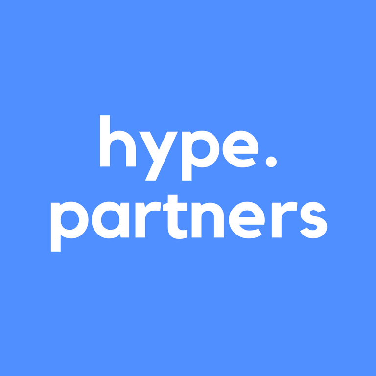 hype.partners