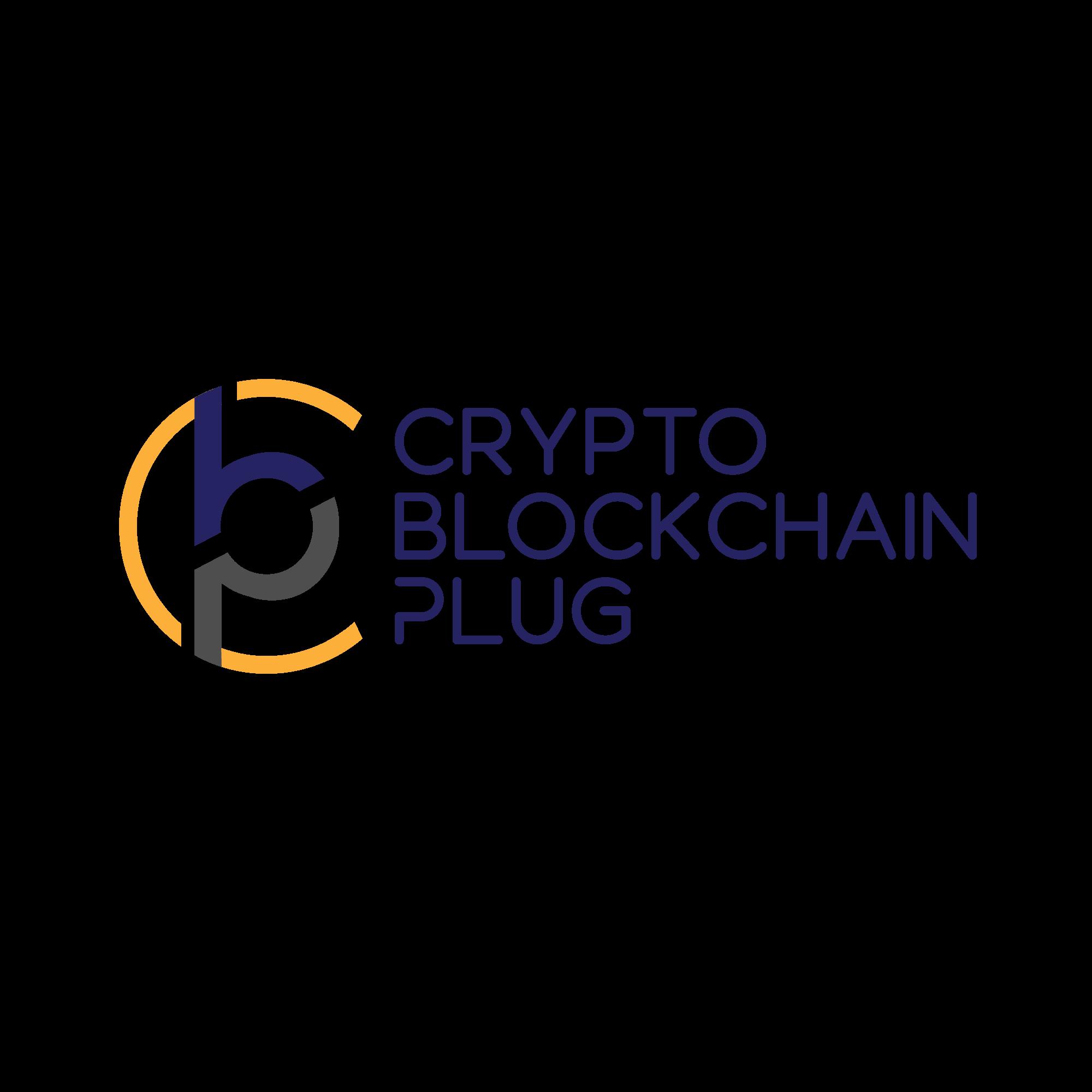 Crypto Blockchain Plug
