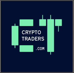 CryptoTraders