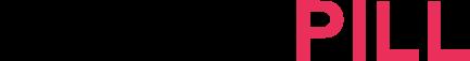 Blockpill
