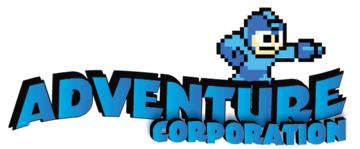 Adventure Pizza Incorporated