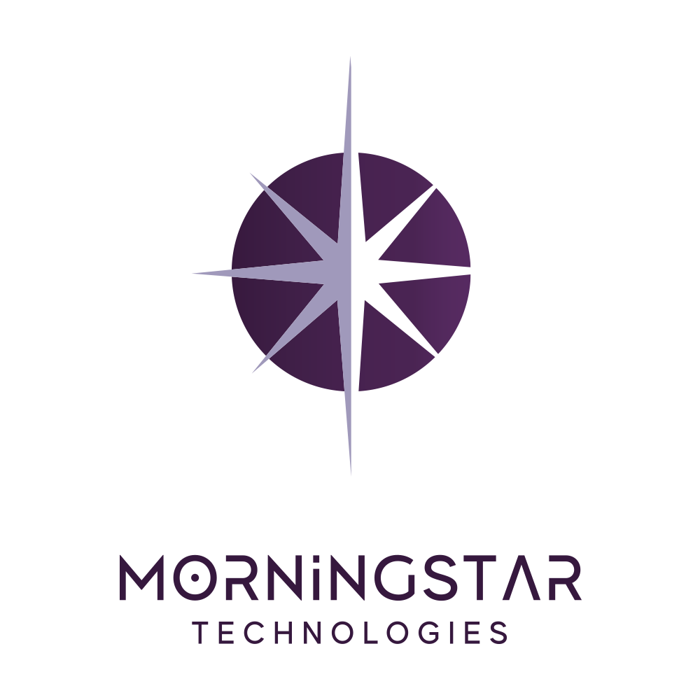 Morningstar Technologies