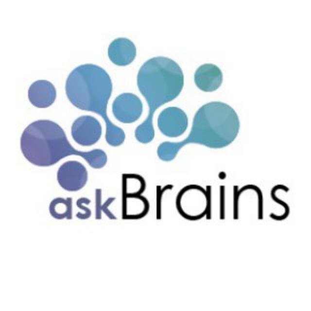 AskBrains