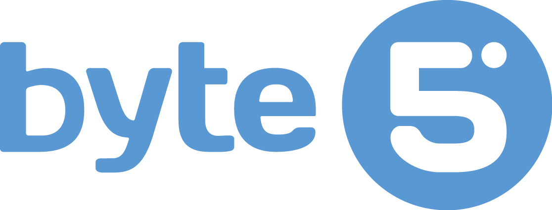 byte5 digital media GmbH